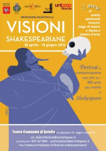 festival-shakespeare-antella