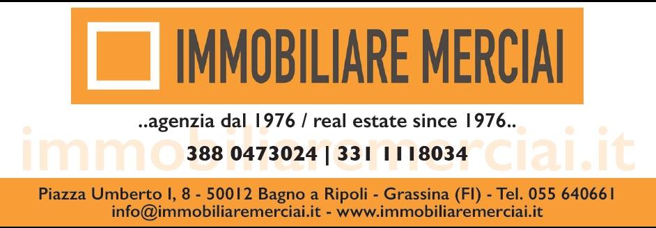 Ordinanza del sindaco Casini per tutelare salute e ambiente a Bagno a Ripoli